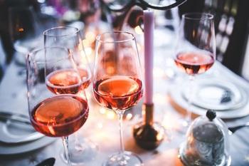 kaboompics.com_Glasses of Rose Wine.jpg
