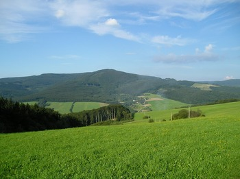 white-carpathians-521333_1280.jpg